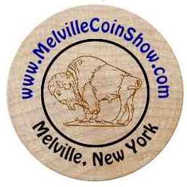 Melville Coins, Stamp, Card and Collectables