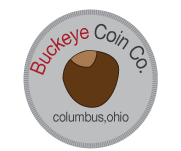 Columbus Coin Show 3rd Sunday Every Month - Hilliard OH