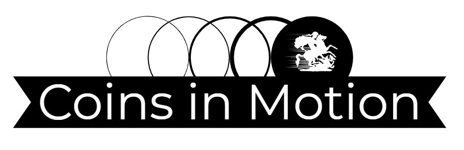 thumbnail image for Stacks Bowers Galleries Acquires Coins In Motion LLC [Video]