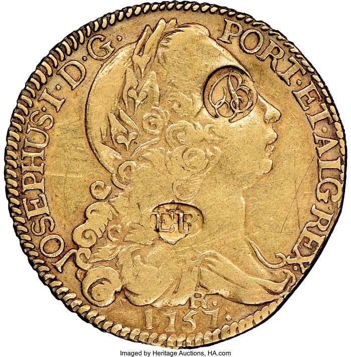 thumbnail image for The Everyman's Brasher Doubloon