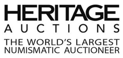 thumbnail image for Heritage Reschedules & Relocates January Auctions to Dallas