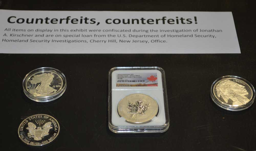 thumbnail image for Anti-Counterfeiting Educational Foundation Helps Rid Marketplace of $1+ Million of Fakes in 2020