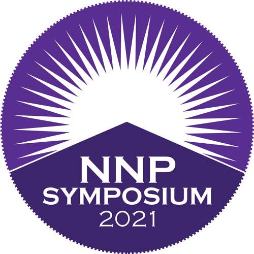 main image for Newman Numismatic Portal Announces Second NNP Symposium, March 19-21, 2021