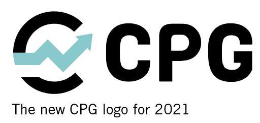 main image for Editor's Message (CPG Coin & Currency Market Review: Jan-Feb-Mar 2021)