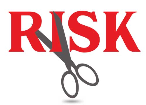 thumbnail image for The Unheralded Role of CAC in Reducing Risk