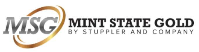 main image for Stuppler & Company to offer all-time finest Morgan Dollar set for $9.7 million