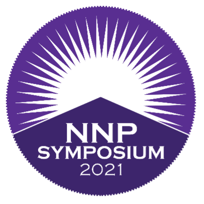 thumbnail image for Newman Numismatic Portal Announces NNP Symposium March 19-21