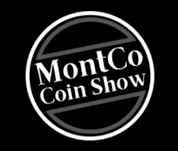 Event image for Montgomery County Coin Show