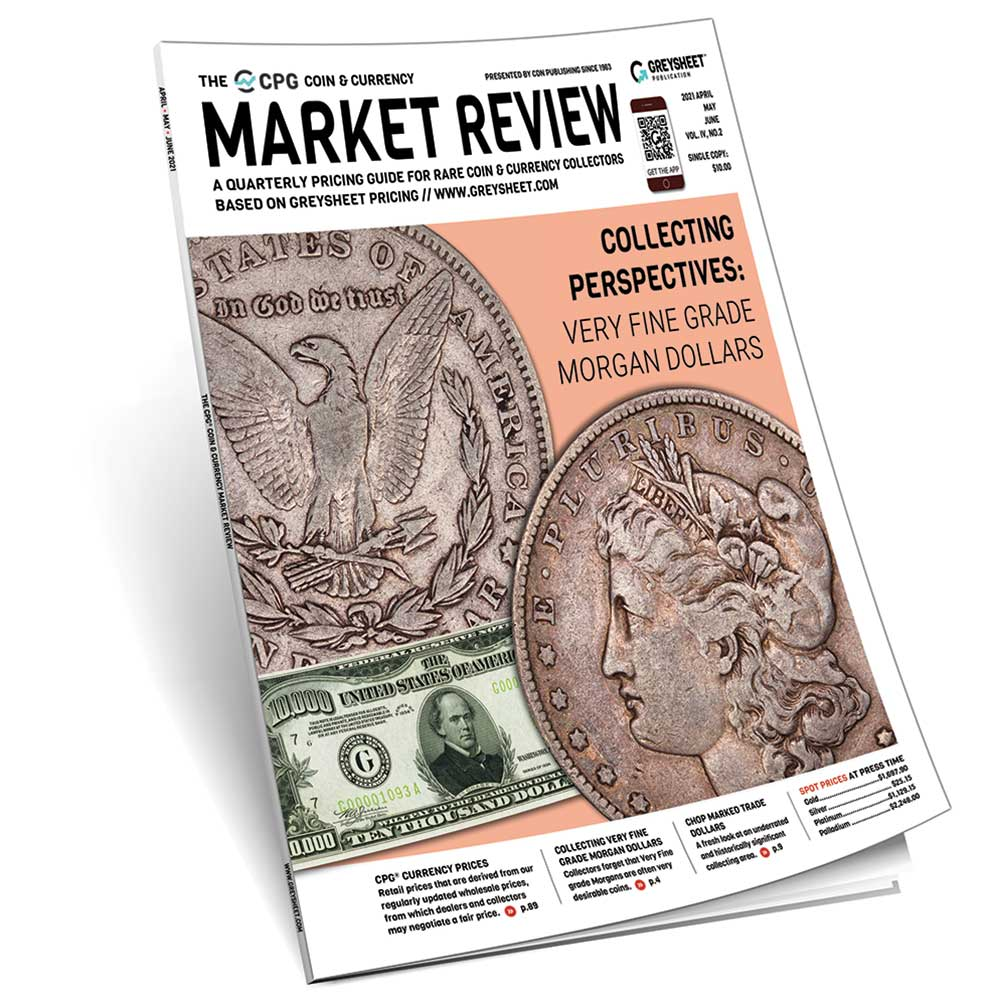thumbnail image for Editors Message (CPG Market Review April 2021)
