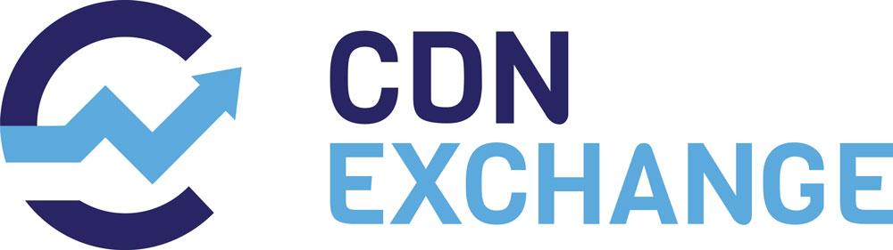 cdn exchange