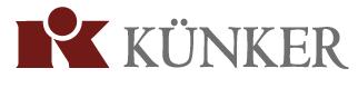 Kunker eLive Auction 66 Part 2