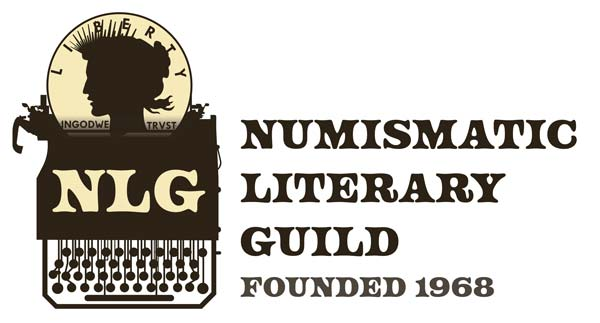 thumbnail image for Dr. Ursula Kampmann Chosen For Numismatic Literary Guild Board