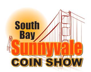 Sunnyvale Coin Show