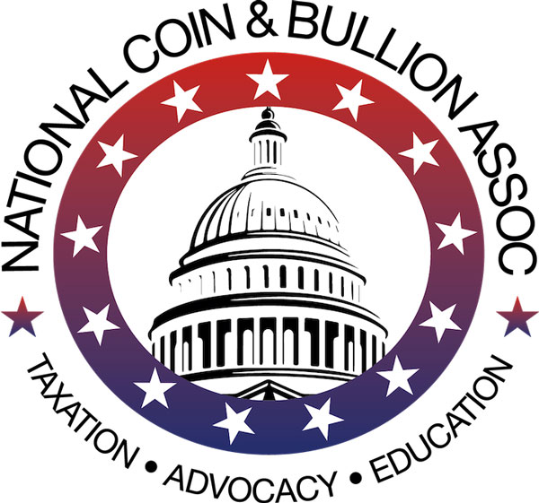 thumbnail image for NCBA Opens Survey, Seeks Dealer Data to Help Combat State Government Estimates