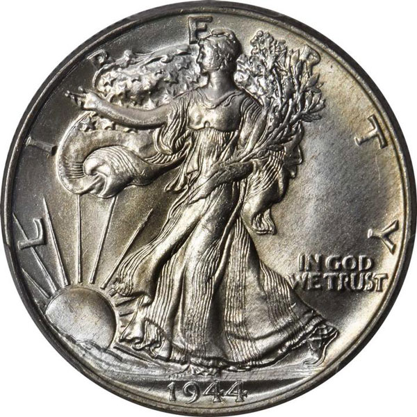 thumbnail image for Over $7.8 Million in U.S. Coins Sold in Stack's Bowers Galleries' June 2021 Costa Mesa Auction