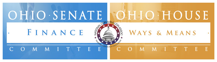 thumbnail image for Ohio Budget Bill Reinstates Investment Bullion and Coin Sales-Tax Exemption
