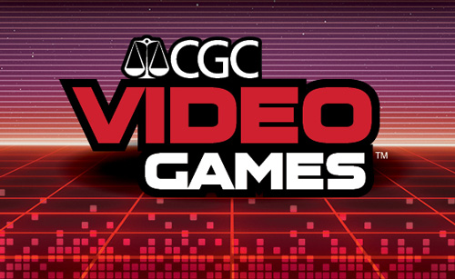 thumbnail image for CCG to Hire Top Video Game Experts to Launch New Grading Service