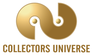 thumbnail image for Collectors Universe CEO Resigns, Sends Shockwaves Through the Numismatic Community