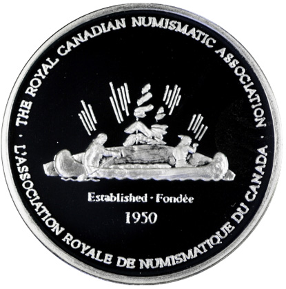 thumbnail image for Royal Canadian Numismatic Association Virtual Convention a Resounding Success