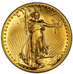 Richmond Annual Coin & Currency Show