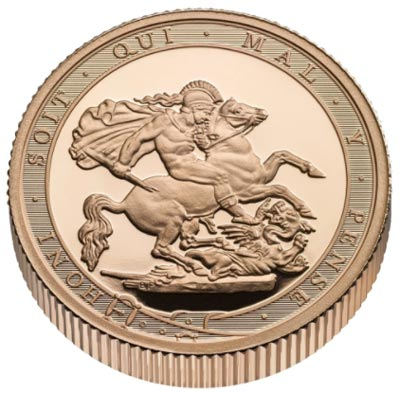 San Francisco Area Coin Show