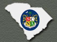 SCNA Annual Convention