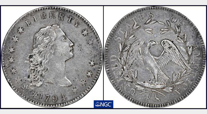 thumbnail image for Over $31 Million in U.S. Coins Sold in the Stack's Bowers Galleries August ANA Auction