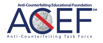 thumbnail image for Anti-Counterfeiting Educational Foundation Helps Dealers at TNA Coin Convention 2021