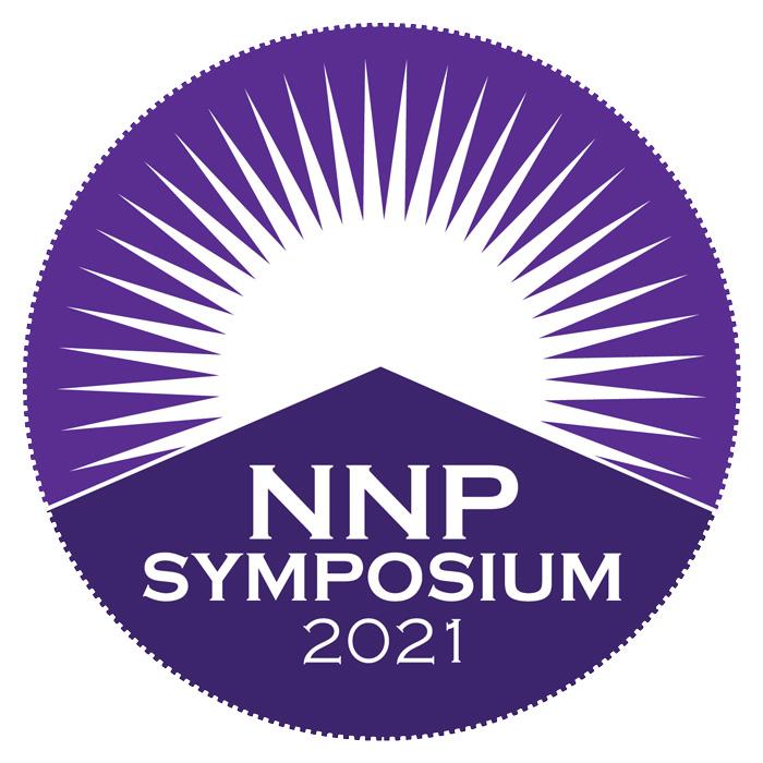 thumbnail image for Newman Numismatic Portal Announces Third NNP Symposium,  October 15-17, 2021