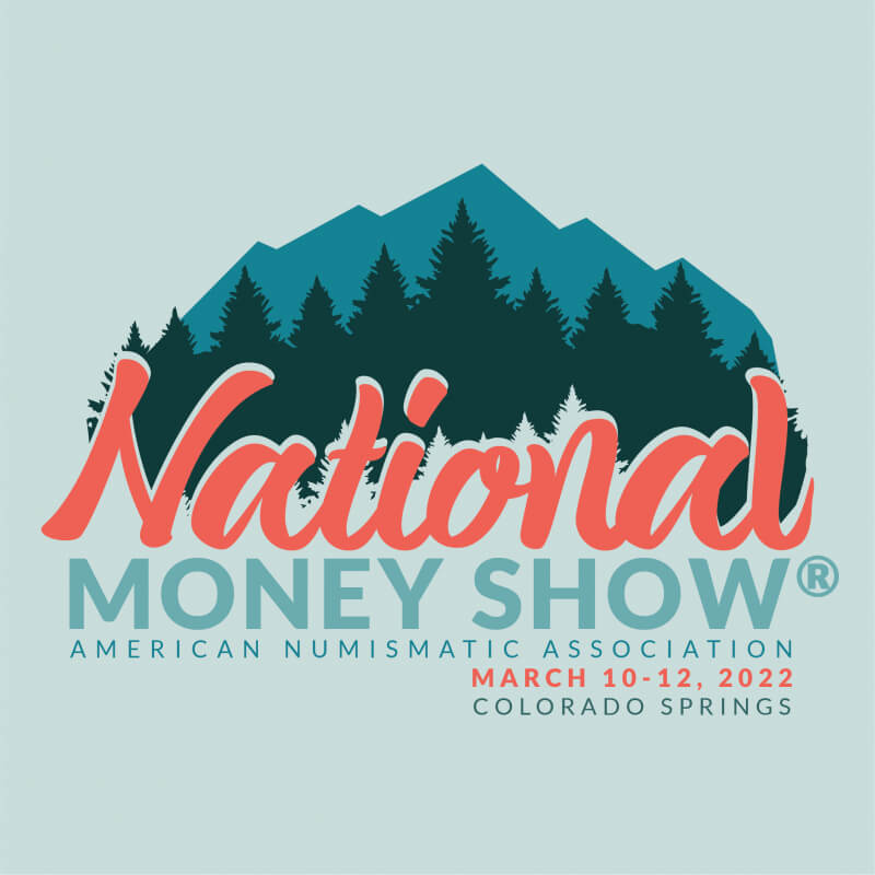 thumbnail image for Money Talks Speakers Invited to Present at Colorado Springs National Money Show®